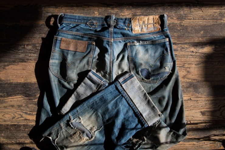 EvanMorrison_WHRJeans-11_zps5hx2vn1d